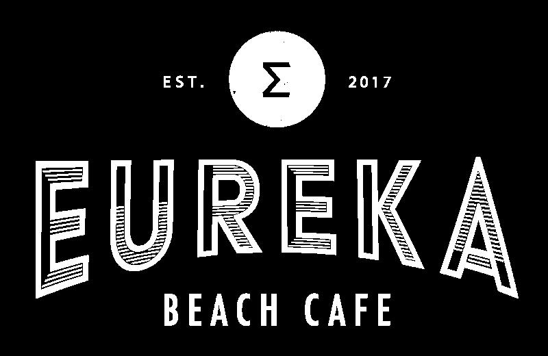 Eureka Beach Cafe
